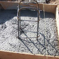 foundation-with-rebar